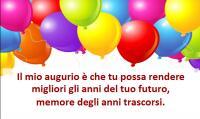 51 Frasi Auguri Di Compleanno Formali Auguri Formali Con Una Frase