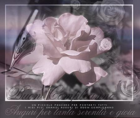 Buon compleanno  Francyrov  Atmosfera-buon-compleanno