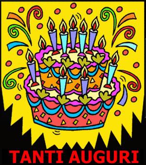 Auguri Animati Compleanno Nancy Hobby Blog